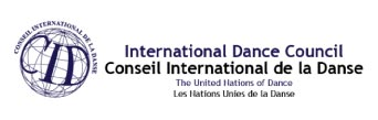 International Dance Council
