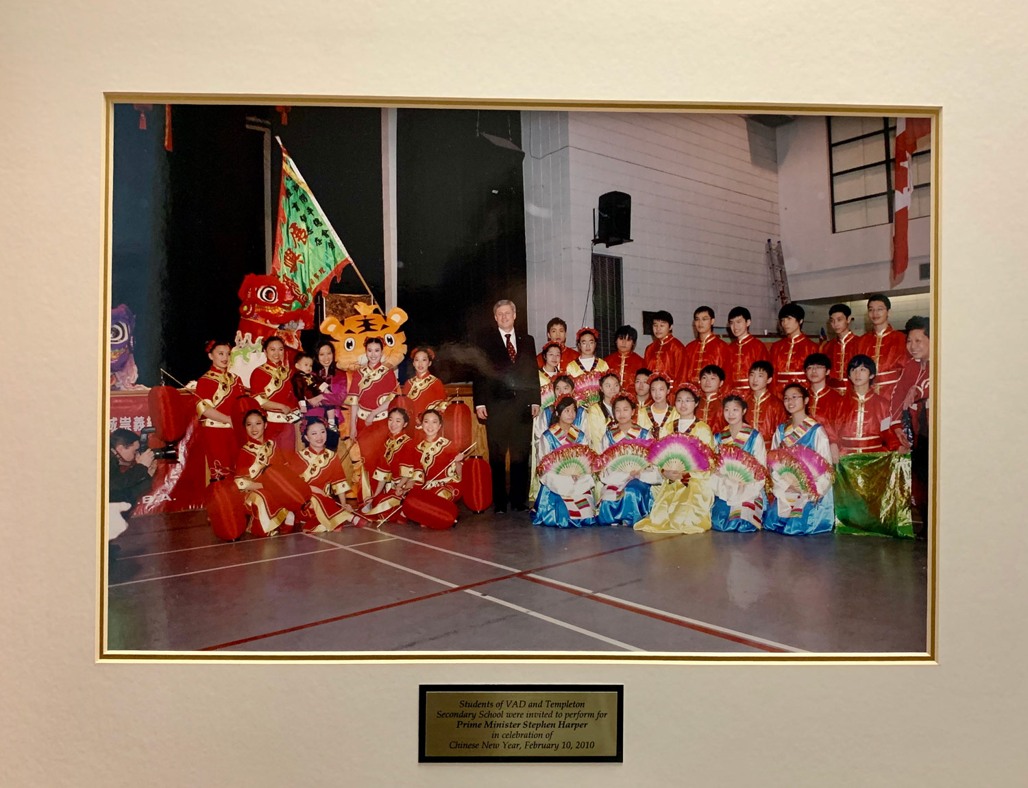 Vancouver Academy of Dance-6